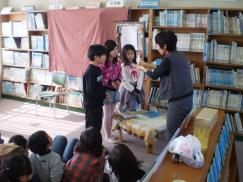 2011_02_17_03.jpg