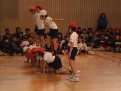 2011_03_17_06.jpg