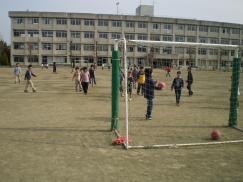 2011_04_18_02.jpg