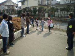 2011_04_18_04.jpg