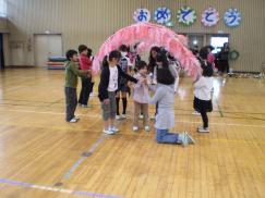 2011_04_18_06.jpg