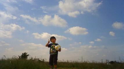 201010161159001.jpg