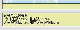 2010y06m23d_205353237.jpg