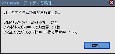 2010y07m09d_203231786.jpg