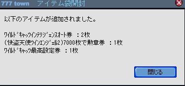 2010y07m10d_001124331.jpg