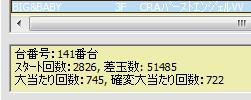 2010y07m13d_203348027.jpg