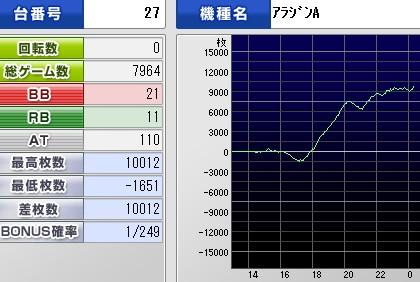 2010y08m12d_002755382.jpg