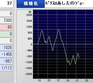 2010y09m12d_214938881.jpg