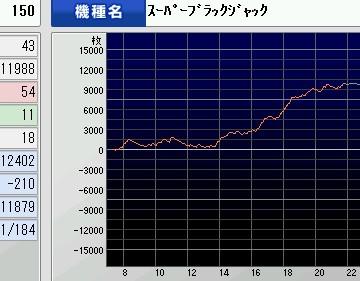 2010y10m27d_000028640.jpg
