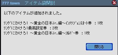 2010y10m29d_213126328.jpg