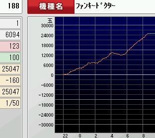 2010y12m13d_220619440.jpg