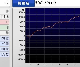 2011y01m09d_205019449.jpg
