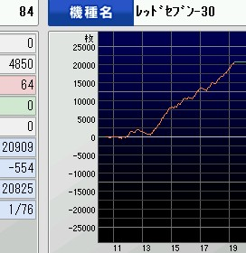 2011y01m16d_103010447.jpg