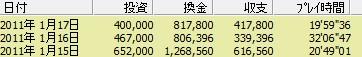 2011y01m19d_193740514.jpg