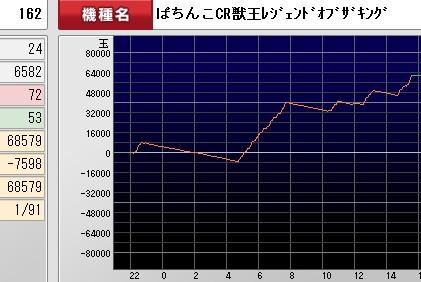 2011y01m30d_210130487.jpg