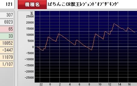 2011y01m30d_210146101.jpg
