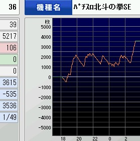 2011y02m01d_210439567.jpg