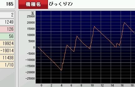 2011y02m12d_071303840.jpg