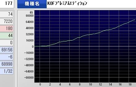 2011y02m24d_192310531.jpg