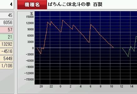2011y04m19d_210248848.jpg