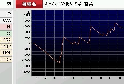 2011y04m19d_210316125.jpg