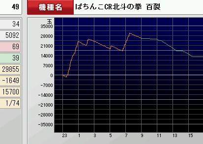 2011y04m19d_210335492.jpg