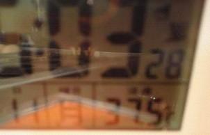 2011y07m13d_215750155.jpg