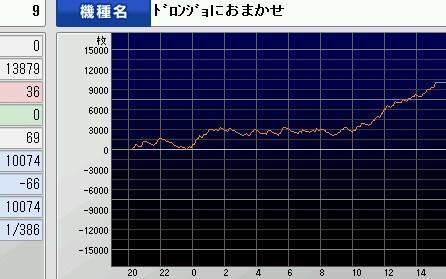 2011y07m26d_145345156.jpg