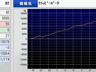 2011y08m30d_001938294.jpg