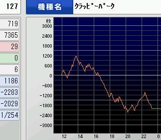 2011y08m30d_001953148.jpg
