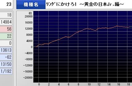 2011y10m07d_205012391.jpg