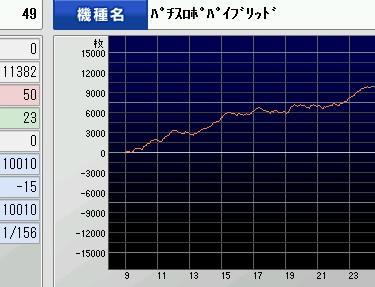 2011y10m18d_175435014.jpg