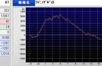 2011y10m20d_220123445.jpg