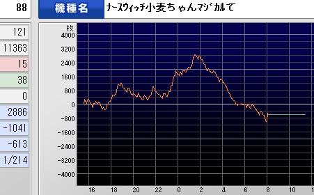 2011y11m29d_174048457.jpg