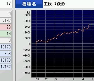 2011y12m16d_202515925.jpg