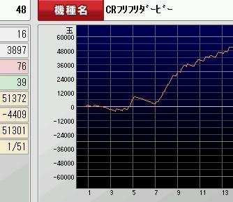 2012y01m22d_202731032.jpg