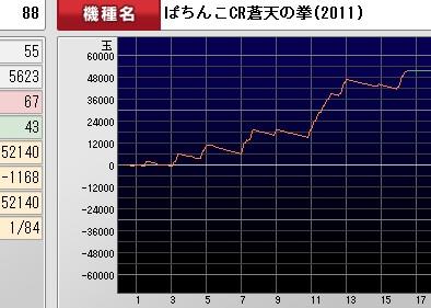 2012y01m30d_213000290.jpg