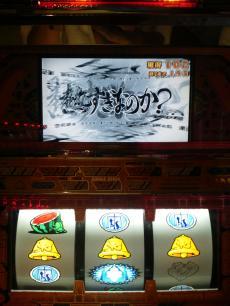 DSC_0140_convert_20110719164112.jpg