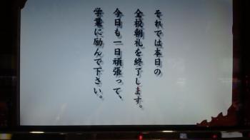 DSC_0320_convert_20120417205903.jpg