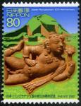 日本バングラデシュ国交樹立30年