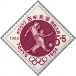 東京五輪募金・サッカー