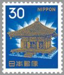金色堂30円