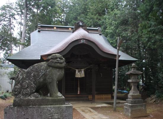 yasaka02_20120422094804.jpg