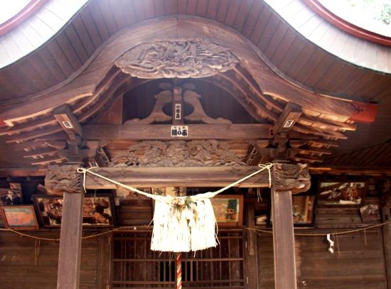 yasaka03_20120422094803.jpg