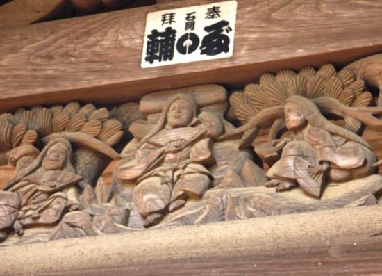 yasaka05_20120422094801.jpg