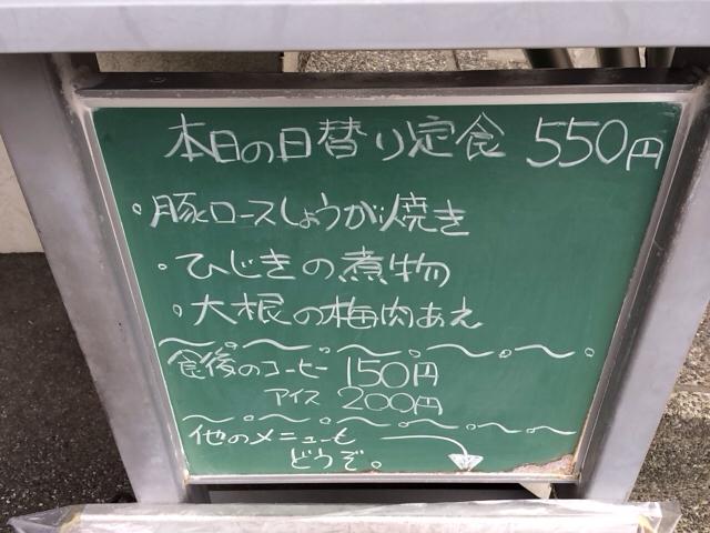 IMG_0704.jpg