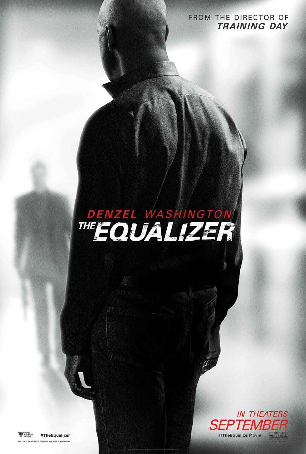 equalizer1.jpg