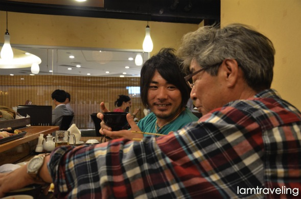 blog4DSC_4174.jpg