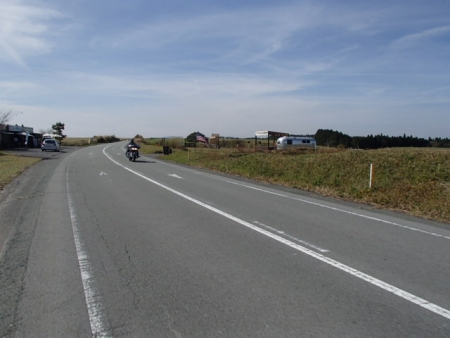 PA300183.jpg
