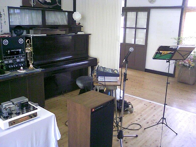 2011/6117